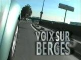 11/11/2005 : Emission Voix Sur Berges