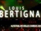 23/07/2005 : Festival Des Vieilles Charrues