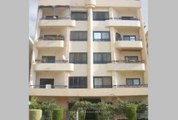 Apartment 200 M for rent in 5th Quarter  New Cairo city