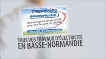 Travaux d'électricité Caen, Devis travaux électriques