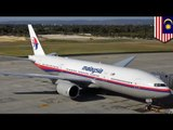 Missing Malaysia Airlines flight update: four passengers used false IDs