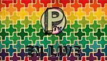 Live Stream TV1