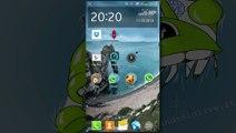 Come cambiare Launcher a Smartphone Android Guida Tutorial da AndroidLive.it