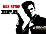 Max Payne Gameplay ITA - Parte I Capitolo VII - Polizia Brutale -