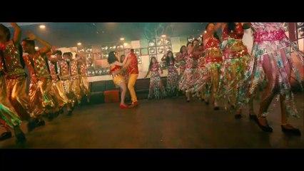 Bol Basanti | Chapra Express | Bhojpuri Hot Movie