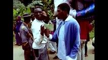 Spéciale Rwanda - Hutus contre Tutsis, un génocide qui débute en Avril 1994