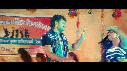 Chapra Zila | Chapra Express | Bhojpuri Hot Movie