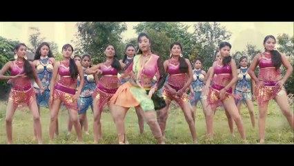 Ding-Dang | Chapra Express | Bhojpuri Hot Movie