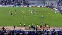 VIRAL: Piłka nożna: Świetny gol Naniego