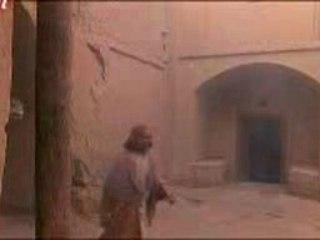 Islam, empire de la foi (1/3)