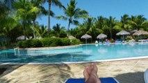 Viajar a Cuba, visita de la isla en el caribe - Blog de viajes