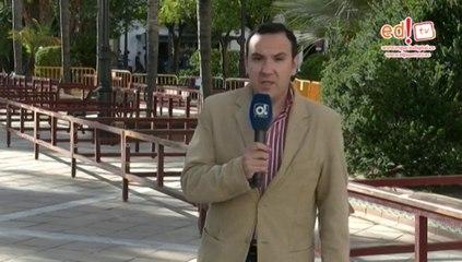 Un Ratito en El Puerto 08/04/14