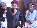 Bhardo jholi meri hafiz muhammad ali chishty