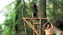 The Ultimate Redneck Fails Compilation