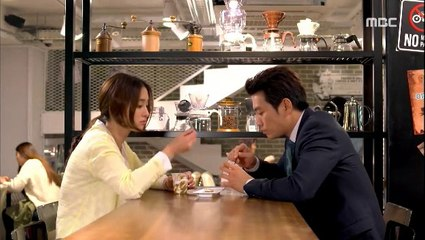 心懷叵測的恢單女 第13集(上) Cunning Single Lady Ep 13-1