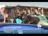 """Maite Perroni [@MaiteOficial] """"El Mejor Personaje que eh Interpretado"""""""