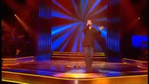 [Full Audition] John James Newman - Pack Up  Dont Worry, Be Happy - The Voice UK - Blind Audition 4