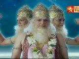 Sivam Serial 10-04-2014 Online Sivam Vijay tv  Serial April-10