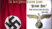 Das gibts nur einmal, das kommt nicht wieder - (Berlin, 1931) Music from the Nazi Era