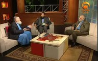 Sh Yusuf Estes & Br M Abdur Rehman (The Brother who Brought Sh Yusuf into Islam) - Emotional