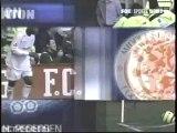English Premier League-Matchday 12-November 6-7, 2004