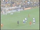 English Premier League-Matchday 13-November 13-14, 2004-Part 1
