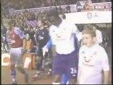 English Premier League-Matchday 14-November 20-22, 2004-Part 2