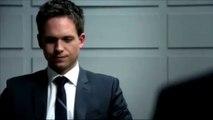 Watch Suits Season 3, Episode 16 Putlocker, Megashare Online Streaming