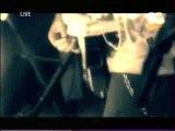 Seven seconds - Neneh Cherry
