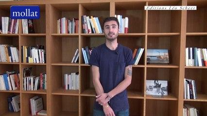 Vidéo de Thibaut Blondel