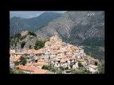 Témoignage partie 4- Laurent Toscan, habitant de Piène-Haute (hameau de Breil-sur-Roya) – vallée de la Roya - Corpus ''Récit de vie''