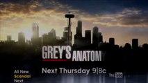 Greys Anatomy Season 10 Episode 19 Megavideo Online Streaming