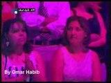 Marwan Khoury- FutureTV-part 1-