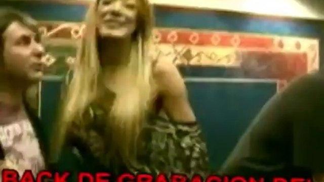 PAMELA POMBO - PAMELA POMBO