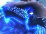 AMV VIII - Final Fantasy