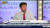 Succès du retour de la Grèce sur les marchés: est-ce un symbole pour l'Europe?: Rachid Medjaoui, dans Intégrale Placements – 10/04