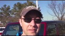 Used Car Dealer Birmingham, AL  | Used Car Dealership Birmingham, AL