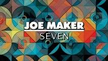 Joe Maker - Afro Stuff (Original Mix)