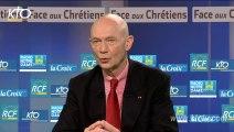 Pascal Lamy - Etat français : « Trop gros, trop lourd et fonctionne mal »