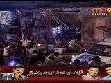 Abhinandhana 10-04-2014 | Maa tv Abhinandhana 10-04-2014 | Maatv Telugu Episode Abhinandhana 10-April-2014 Serial