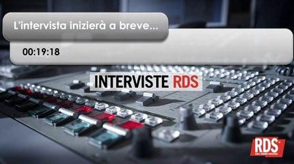 Clean Bandit - Interviste RDS