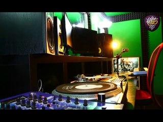 Anıl Piyancı & Red & Emrah Karakuyu - Speed