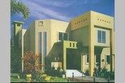 Dunes  villa 1500 overlooking the golf cours