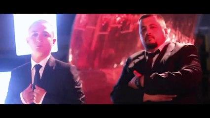 Anıl Piyancı - Nefsine Güç Ver ft. Fuat Ergin & Araf (Video Klip)