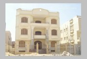 Wonderful villa for rent in South Academy  New Cairo city