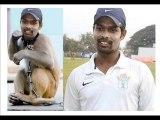 Natraj Behera orissa ranji cricketer captain orissa cricket association Odisha cricket (28)