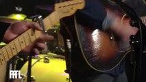 Renan Luce - Les Voisines en Live dans le Grand Studio RTL