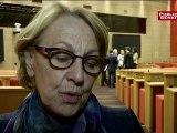 Suppression des départements : le Congrès n'est pas indispensable, selon Marylise Lebranchu