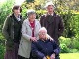 The Railway Man Featurette - Colin Firth (2014) - Colin Firth WWII Movie HD