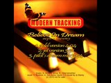 Modern Tracking - 'Believe In Dream' (Russian cover version of 'G.T.O' - Dieter Bohlen, Blue System)